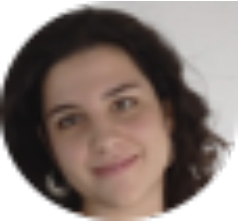 Elena Navarro Sáez, viola