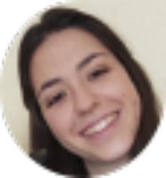 Marta Arroyo Jiménez, violonchelo