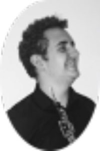 Pablo Rozalén Calonge, oboe