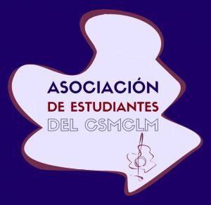logo AEECSMCLM